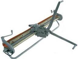 Conveyor Belt Fasteners K27, K28 - photo 4