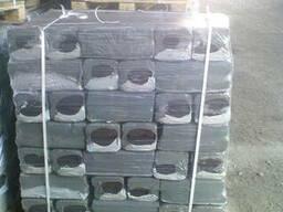 Tőzegbriketteket High-calorific Peat briquette - photo 2