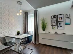 Квартира города Будапешт Premium качество - фото 2