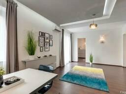 Квартира города Будапешт Premium качество - фото 3