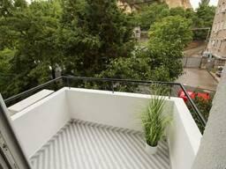 Квартира города Будапешт Premium качество - фото 5