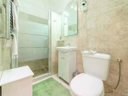 Квартира в центре города Будапешт Premium качество V. район - фото 3