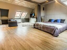 Квартира в центре города Будапешт Premium качество - фото 3