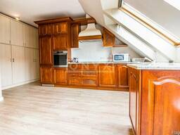Квартира в центре города Будапешт Premium качество - фото 4