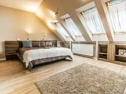 Квартира в центре города Будапешт Premium качество - фото 5