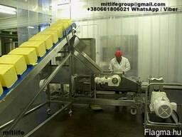 Nagykereskedelmi vaj 82,5% 72,5% butter LLC Mitlife