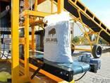 Вакуумныйупаковочный аппарат/ Vacuum packing machine - фото 3