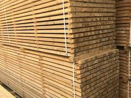 We are selling sawn timber! - photo 3