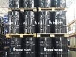 Aminol lubricating OIL - фото 1
