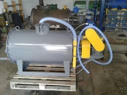 Бизнес по продаже оборудования для производства пеноблоков