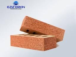 """Bricks for building """"Sakar"""""""