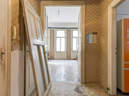 Квартира Budapest, Wesselenyi и Akacfa предлагаем 92-квм.