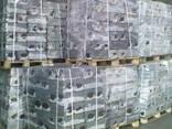 Tőzegbriketteket High-calorific Peat briquette - фото 1