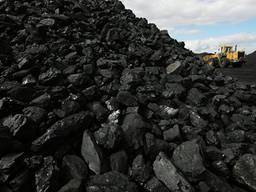 Кокс, уголь, медный концентрат из Казахстана на экспорт - фото 4