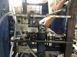Kraft többrétegű papír táska gyártó sor - фото 2
