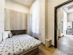 Квартира в центре города Будапешт Premium качество - фото 2