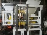 Металлургический брикет , линия по производству брикетов . - photo 4