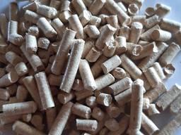 Pellets, premium quality, prémium üzemanyag pelletek, пеллети паливні, світлі, А1, 6мм