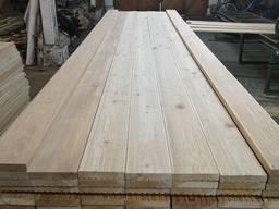 Terasz deszka / Planken