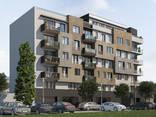 КвартираВ новом 24-ти квартирном строящемся доме. - photo 3