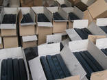Wood Pellets ready for shipment - фото 3