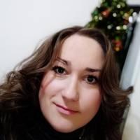 Новиченко Ольга Владимировна