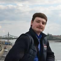 Фирсов Лев Сергеевич